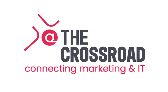 Logo At The Crossroad